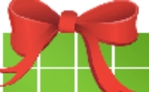 Giftshuffle - The new way to search for gift ideas