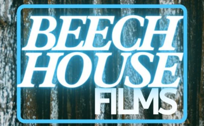 Wolf Ticket - Short Film (Dark Comedy/Thriller)