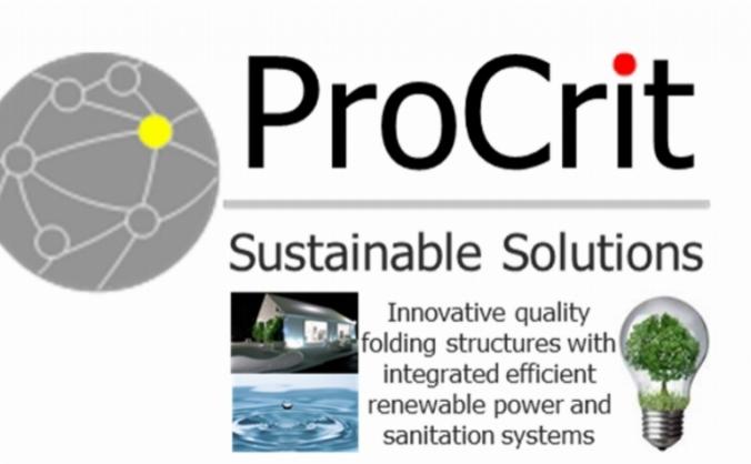 Innovative Quality Sustainable Habitats