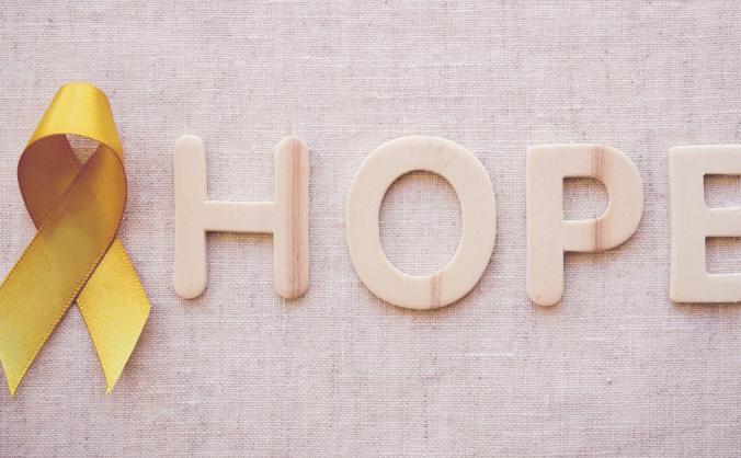 Endometriosis Hope Study