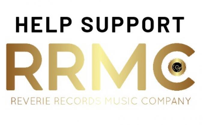 Reverie Records Music Company