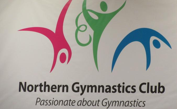 The Expansion of Northern Gymnastics Club