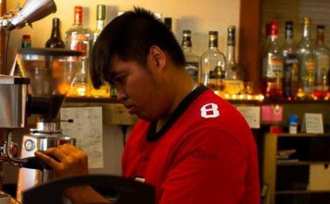 The Toucan Hub/Pub
