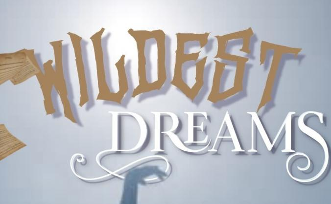 Wildest Dreams - A Student Graduation Film