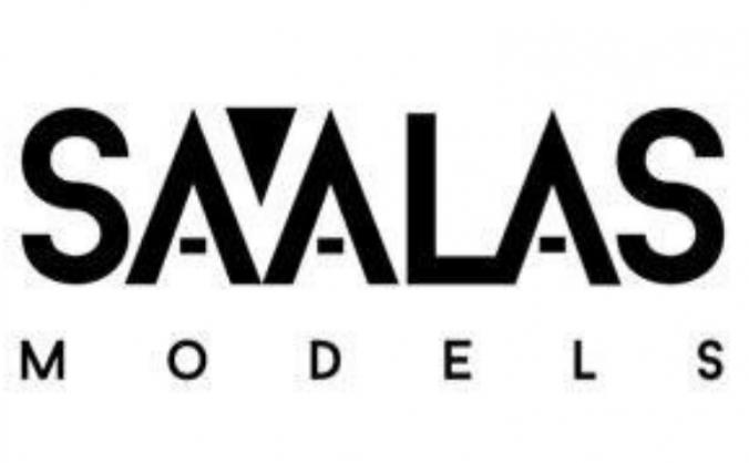 Savalas Models
