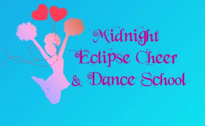 Cheerleading and Dance group