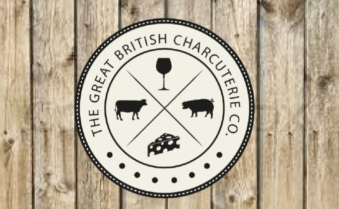 The Great British Charcuterie Co.