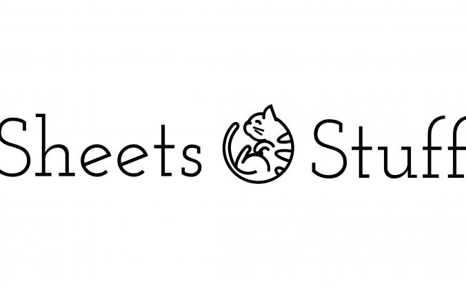 Sheets & stuff - high quality bed linen