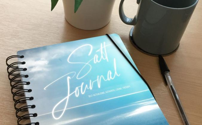 Salt Journal