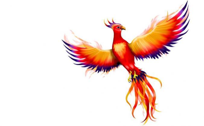 Phoenix Song Project