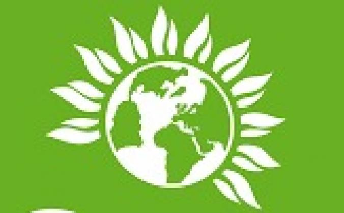 Erewash Green Election Fund