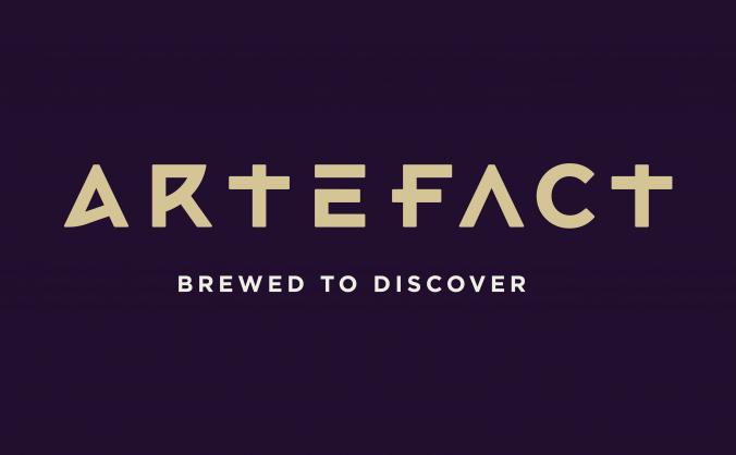 Artefact Brewing start-up funding