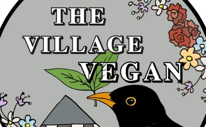 Local Small Vegan Market needing some extra help