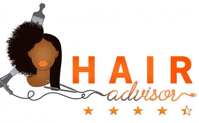 Hair Advisor UK
