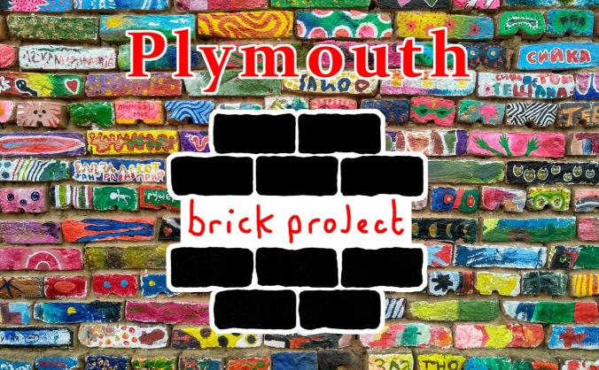 Plymouth Brick Project