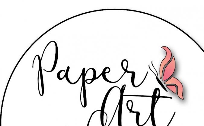 Paper Art By Jen does vinyl