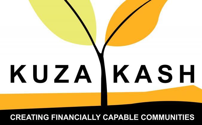 KUZAKASH-GIFT OF FINANCIAL EDUCATION By MoneyMatiX