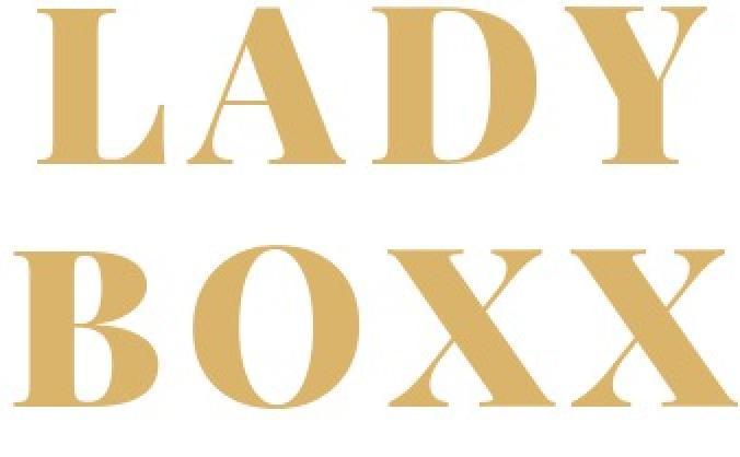 LadyBoxx