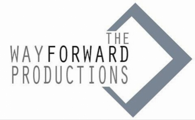 The Way Forward Productions (TWFP)