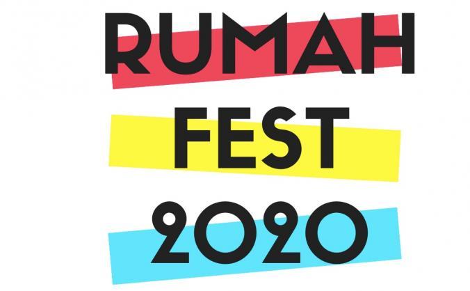 RUMAH FEST