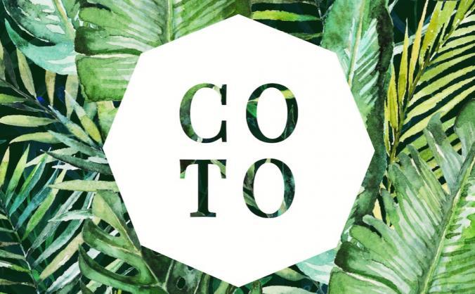 COTO Workshops