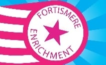 Fortismere Enrichment Programme
