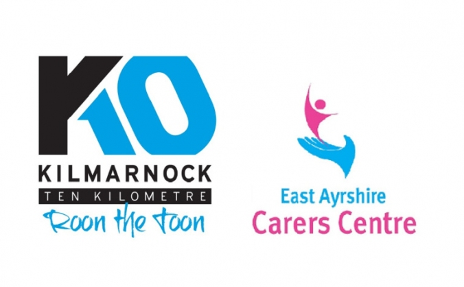 Roon the Toon 10K - East Ayrshire Carers Centre