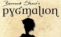 Bernard Shaw's PYGMALION