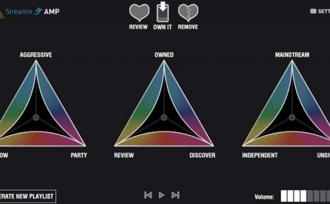 THE-StreamiX-AMP