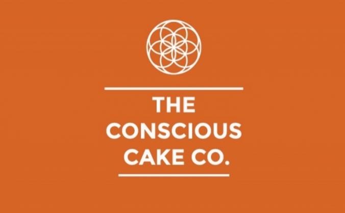 The Conscious Cake Company