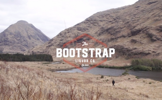 Bootstrap Liquor Wants You!