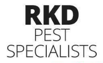 Your local pest control specialist