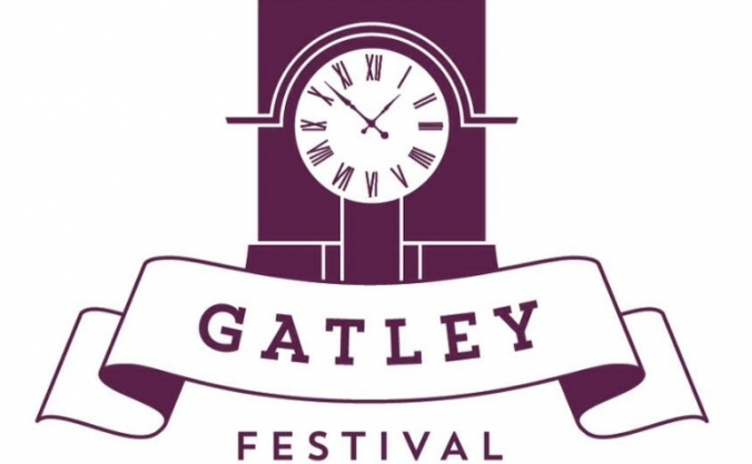 Gatley Festival Comedy Night