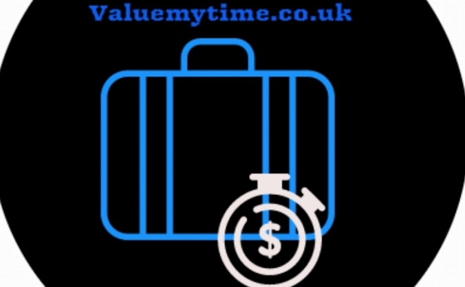 Valuemytime.co.uk