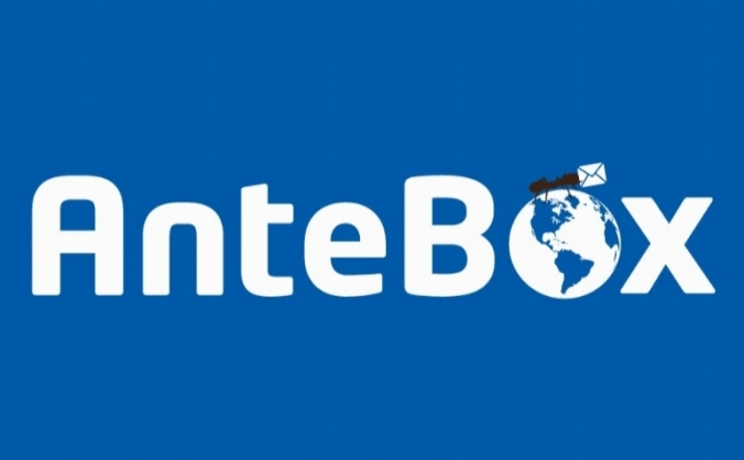 AnteBox