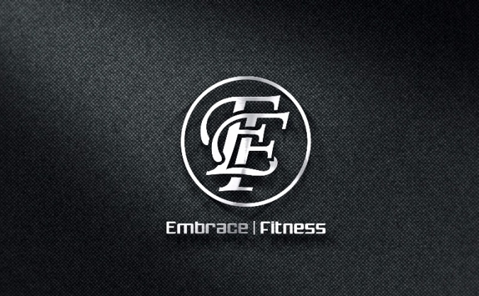 Embrace | Fitness - Men's Fitness Clothing Fashion