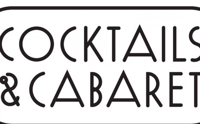 Cocktails & Cabaret