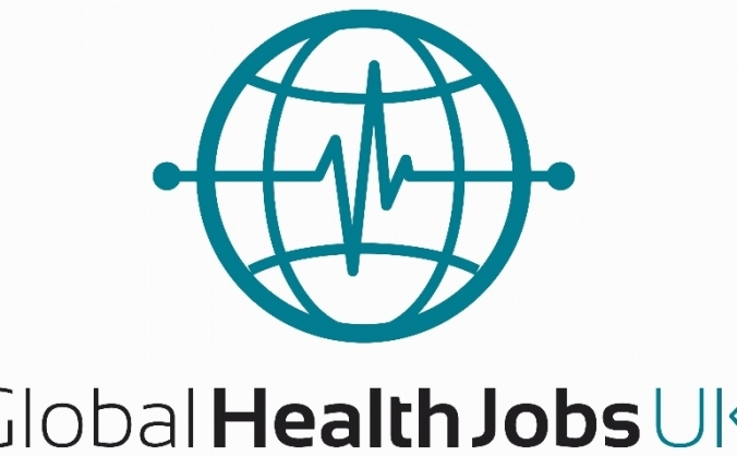 Global Health Jobs UK