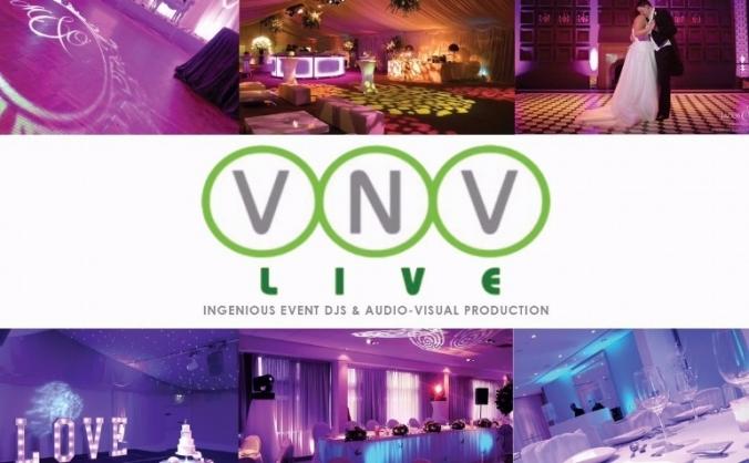 VNV Live