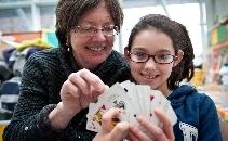 Magic Kids Magic Lives