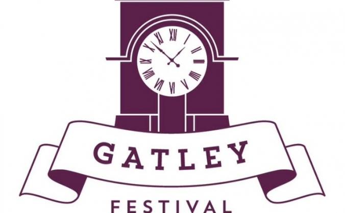 Gatley Music Festival