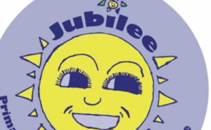 Jubilee Trip Ahoy!!