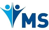 MS - My Story