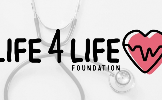 The Life4Life Foundation (Inspired by Abbie)