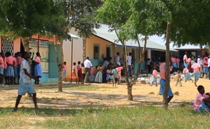 Community Tourism and Enterprise Development