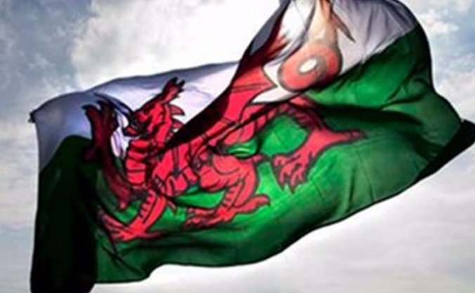Welsh Veteran Needs  Support