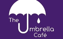 The Umbrella Cafe