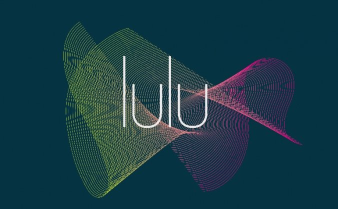 lulu (the cancer style guide)