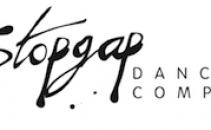 Nadenh's New Wheelchair- Stopgap Dance Co
