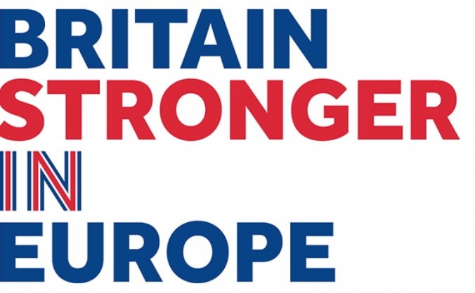 London Stronger In Europe